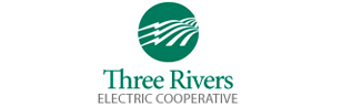 threeRivers