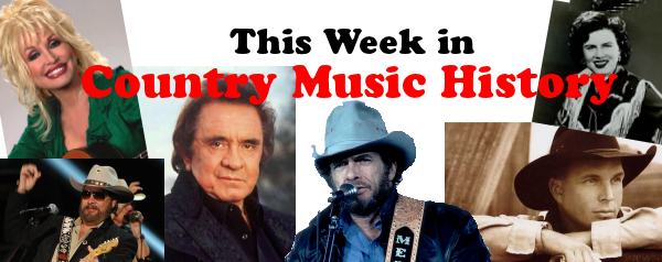 country-music-history